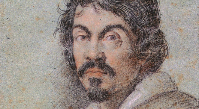 Caravaggio: Vahşi, saldırgan, güvenilmez en üst düzey bir ressam
