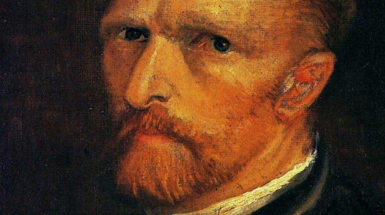 Van Gogh: Hollanda'nın kulağı kesik, sıra dışı ressamı