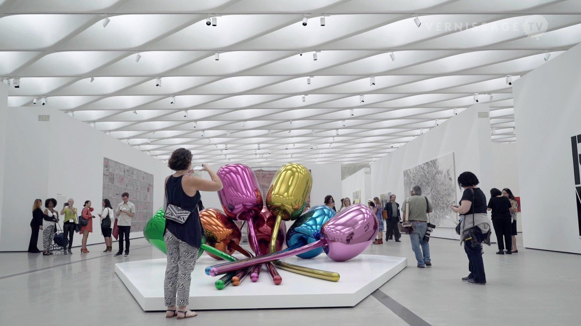Dünyanın en iyi 25 müzesi
