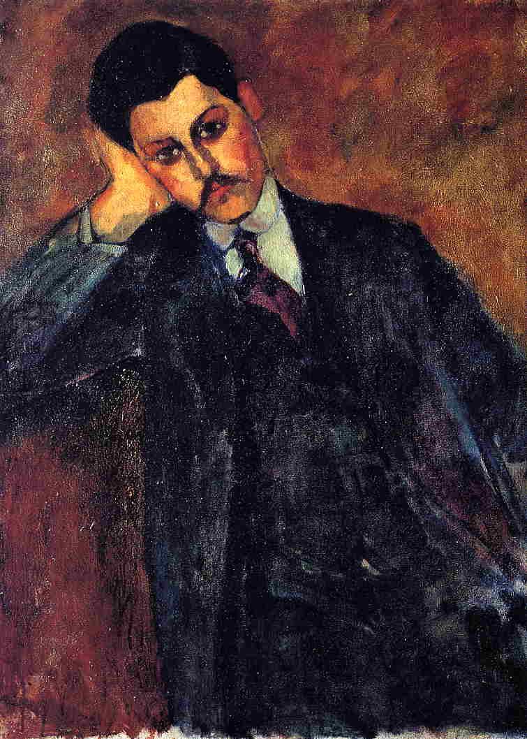 jean-alexandre-1909
