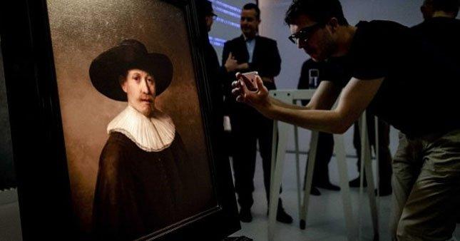 rembrandt-tablo