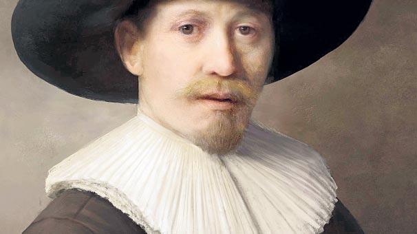 sifirdan-rembrandt-tablosu