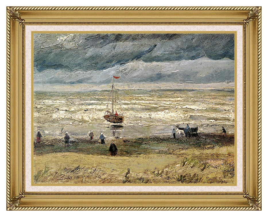 van_gogh_scheveningen-in-the-sea-view