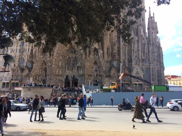 Uluslararası turist sayısı 1,3 milyarla en yüksek seviyesinde