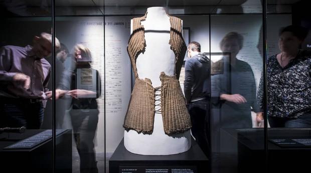 Avrupa'nın En İnovatif Müzeleri