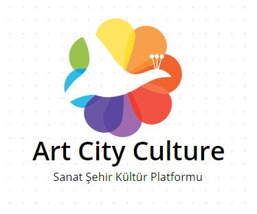 Art City Culture