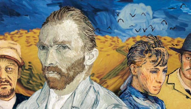 Van Gogh'u bir pop kültür klişesi olmaktan kurtarmalıyız