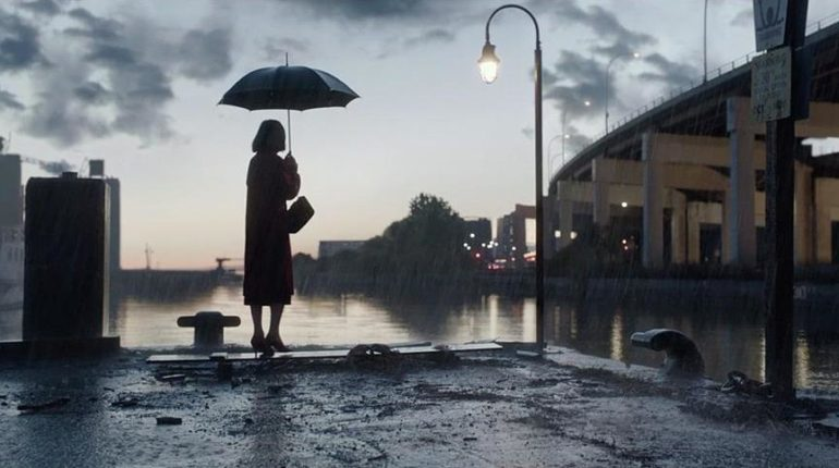 Merakla beklenen Oscar adayları listesi