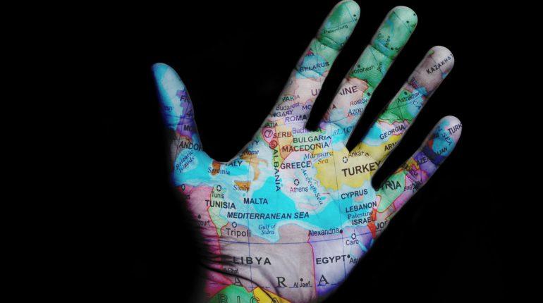 Avrupa'ya 2019'da vizesiz seyahat edilebilir
