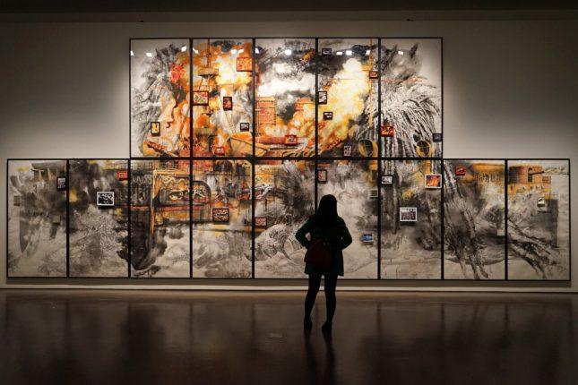 Müzelere girişler ücretsiz olabilecek