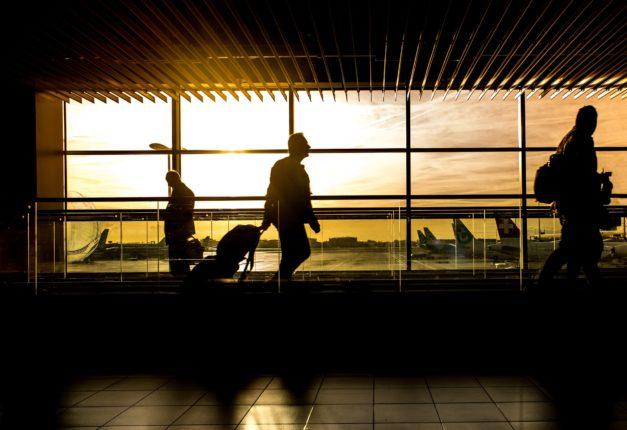 2018 yılı için alternatif seyahat noktaları
