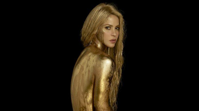 Shakira Türkiye'ye geliyor, biletleri satışa çıktı