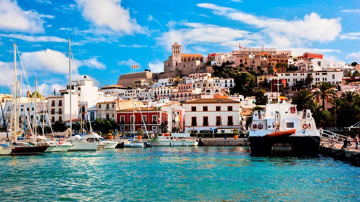 İspanya turistten 2 kat vergi alacak