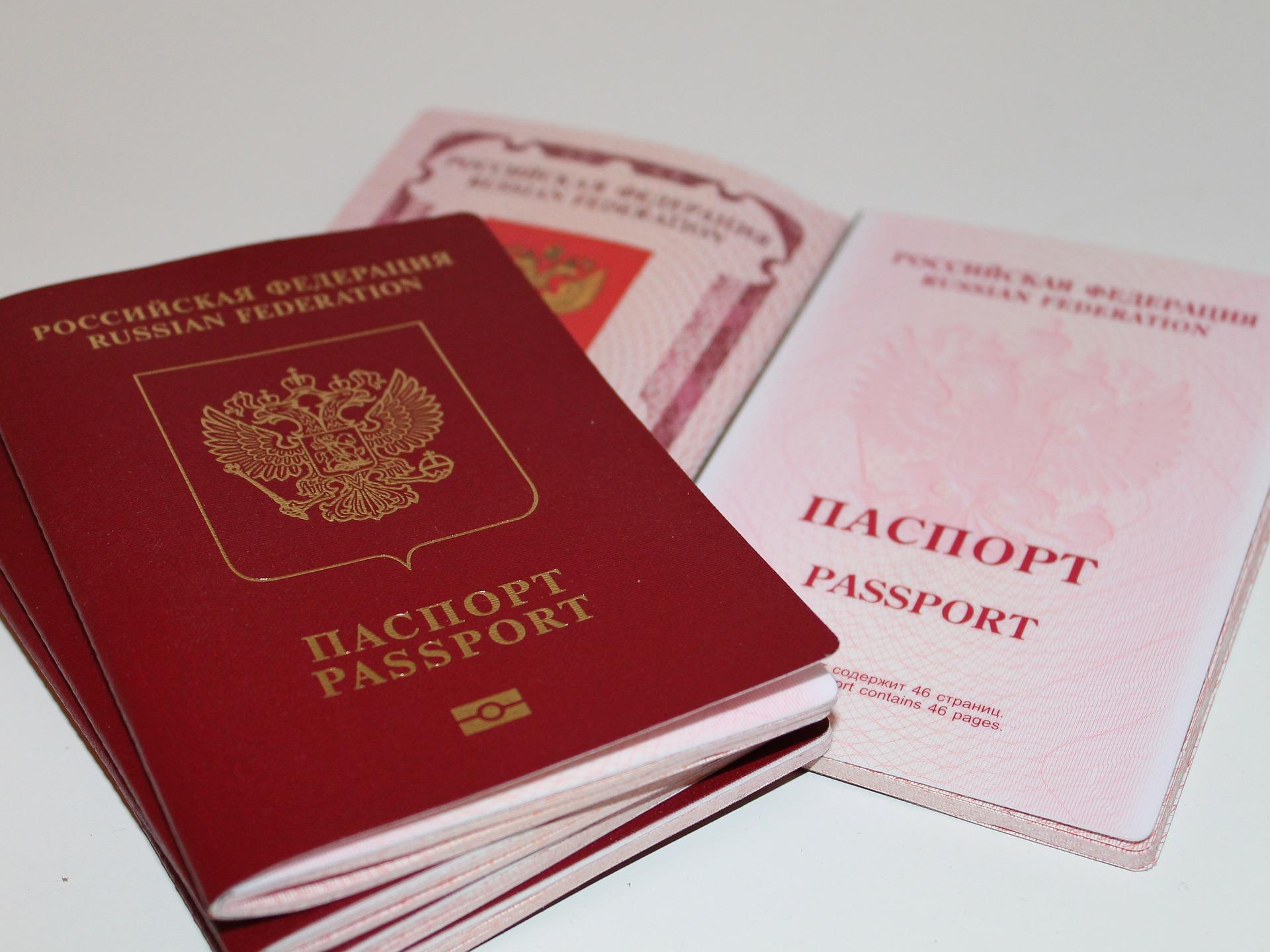Rusya, vatandaşlık ve oturum izin şartlarını kolaylaştırıyor