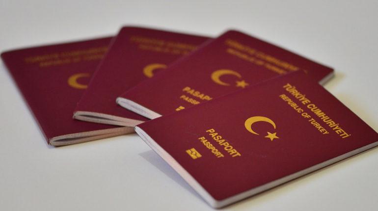 Schengen vizesine zam geliyor