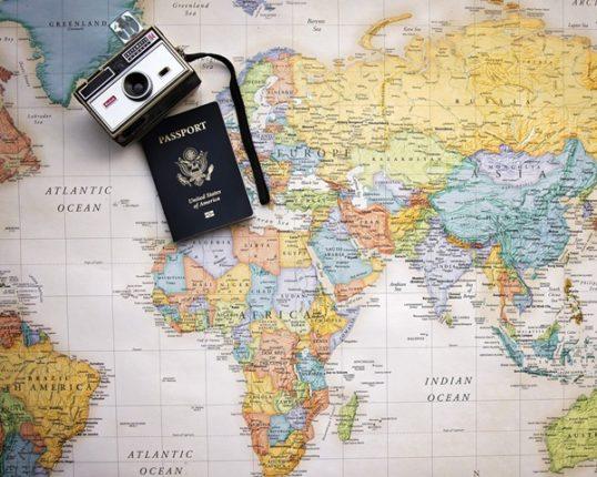 Schengen vize ücretleri artıyor