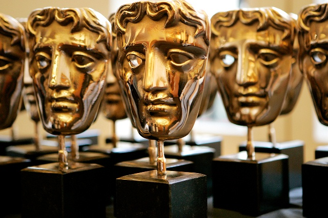 BAFTA sinema ödülleri adayları belli oldu