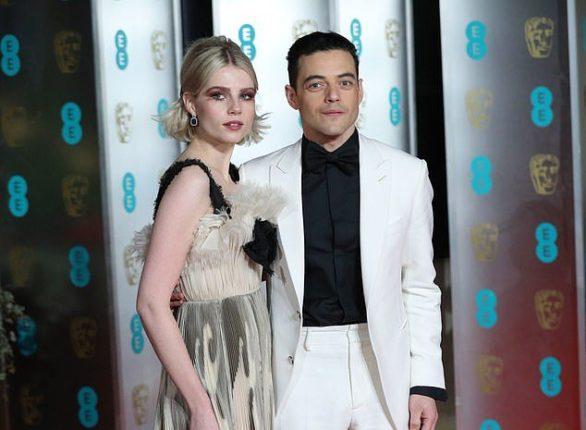 2019 BAFTA Sinema Ödülleri Sahiplerini Buldu