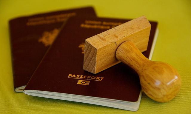 Türkiye'den vizesiz ve pasaportsuz gidilen ülkeler listesi 2019