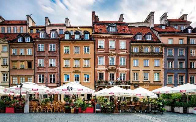 Avrupa'ya bir hafta sonu kaçamağı için ne kadar ödersiniz?
