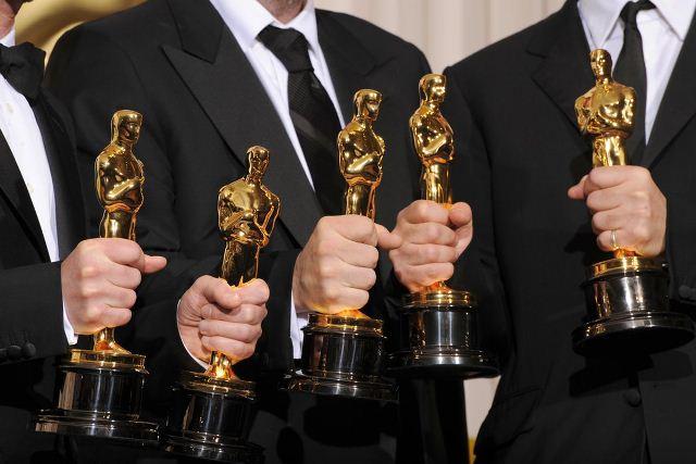Guardian'a göre Oscar ödülünü hak edip alamayan 9 film